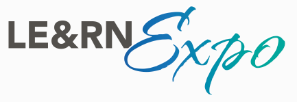 LEARN Expo Logo