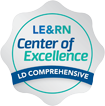 Comprehensive Center Of Excellence (COE)