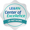 Network of Excellence