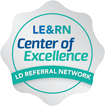 Referral Network of Excellence