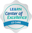 LD Conservative Care COE