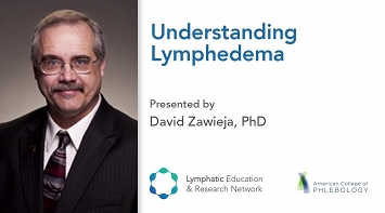 Understanding Lymphedema thumbnail Photo