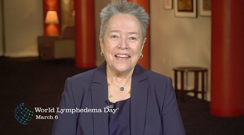 World Lymphedema Day 2020! - LE&RN thumbnail Photo
