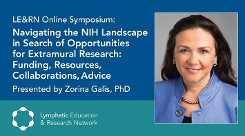 Navigating the NIH Landscape in Search of Funding thumbnail Photo