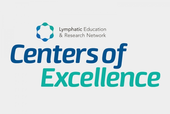 New Centers of Excellence announced