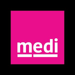 MediUSA | Lymphatic Education & Research Network