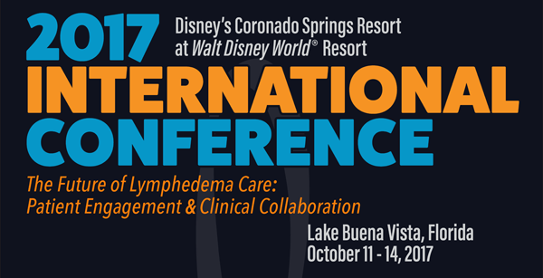 The Future of Lymphedema Care: Patient Engagement & Clinical Collaboration