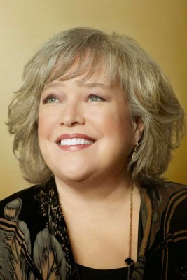 Join Kathy Bates in Santa Monica on June 28 to Support LE&RN
