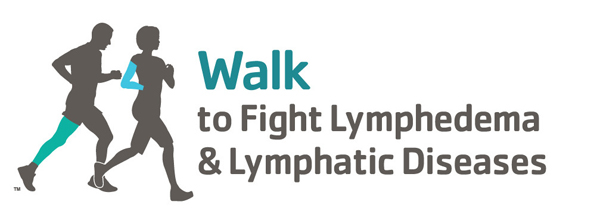 8th annual New York Walk to Fight Lymphedema & Lymphatic Diseases, Sunday, September 17, 2017