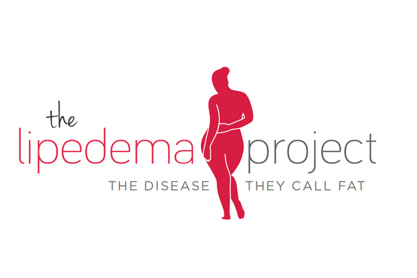 The Lipedema Project Course Offerings