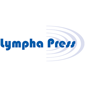 Lymph Press