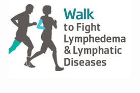 SIGN UP TO WALK!