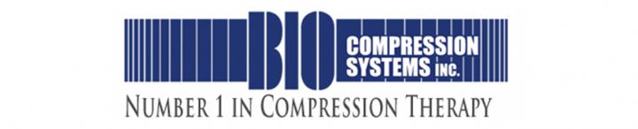 Resultado de imagem para biocompression system
