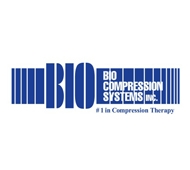 Bio Compression Systems Inc.