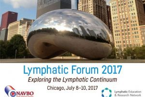 Lymphatic Forum 2017