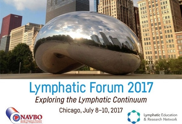 LE&RN offering Travel and Poster Awards for Lymphatic Forum 2017 in honor of Colette McDowell