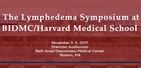 The Lymphedema Symposium