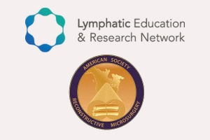 ASRM LE&RN Combined Pilot Lymphedema Research Grant