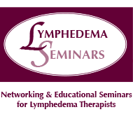 Lymphedema Seminars