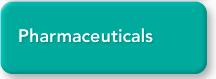 Pharmaceuticals button