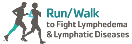 walk to fight lymphedema & lymphatic disease